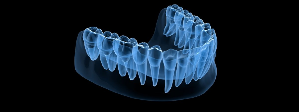 diagnostyka stomatologiczna